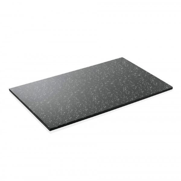 GN-Buffetplatte - Melamin - Schiefer- und Granitoptik - premium Qualität - 9590.011
